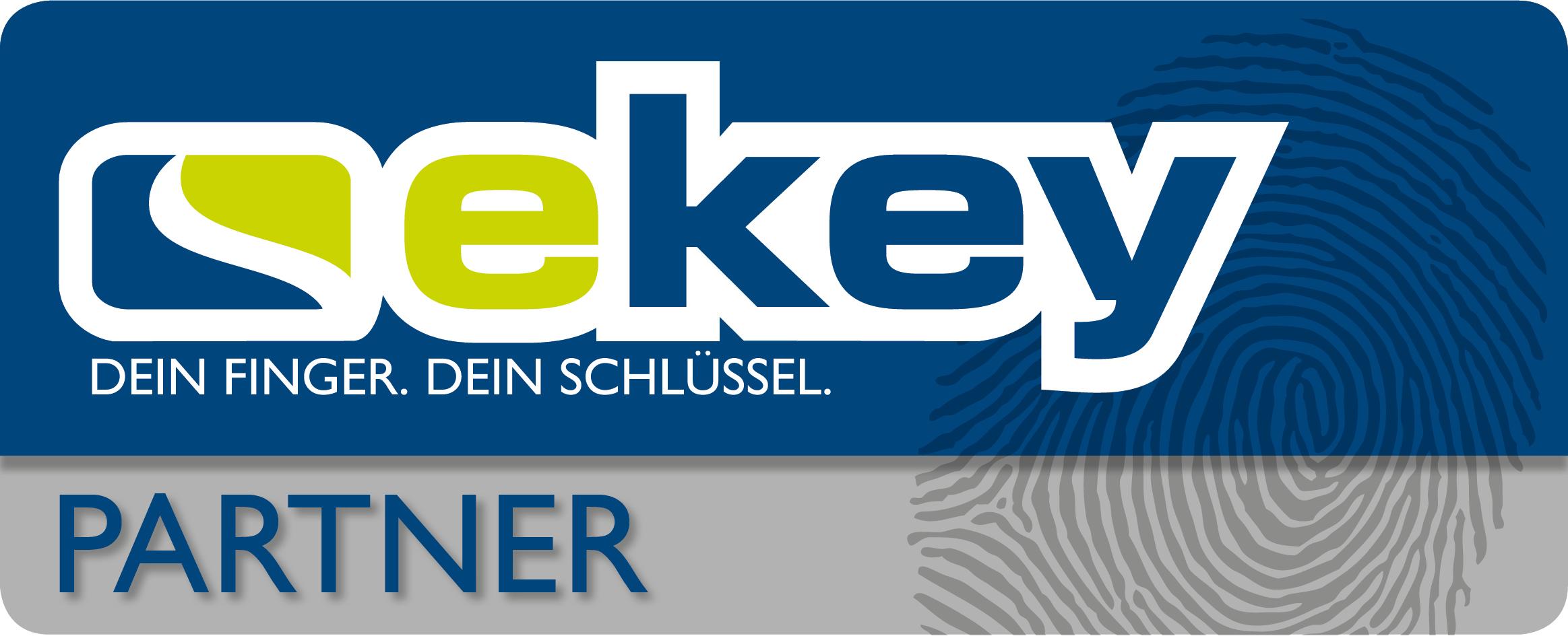 ekey_partner_logo_rgb