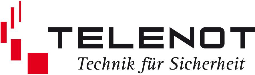 logo-mit-unterzeile_4c-kopie